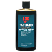 ITW Pro Brands Tapmatic TriCut Cutting Fluids, 16 oz, Bottle, 12 BTL, #5316