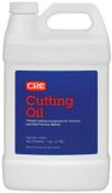 CRC Cutting Oils, Bottle, 1 gal, 4 GAL, #14051