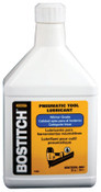 Bostitch Industrial Cold Weather Pneumatic Tool Lubricants, 20 oz, Bottle, 6 BO, #WINTEROIL20OZ