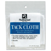 Krylon Industrial Clear 18 in X 36 in Tack Cloth, 200 EA, #115829000