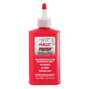 Tap Magic ProTap, 4 oz, Can w/Spout, 24 CAN, #30004P