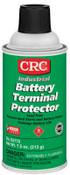 CRC Battery Terminal Protector, 12 oz Aerosol Can, 12 CAN, #3175