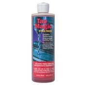 Tap Magic XTRA-THICK Cutting Fluids, 16 oz, Bottle, 12 CN, #70016T