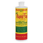 Relton Rapid Tap Metal Cutting Fluids, 1 pt, Can, 12 CAN, #PNTNRT