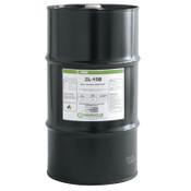 Magnaflux Zyglo ZL-15B Water Washable Fluorescent Penetrants, Liquid, Drum, 20 gal, 20 DRUM, #1315930
