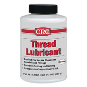 CRC Thread Lubricant, 8 oz Bottle, 6 CA, #SL35925