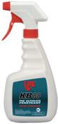 ITW Pro Brands KB88 The Ultimate Penetrants, 20 oz, Trigger Spray Bottle, 12 CA, #2322