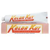 Kolor Kut Water Finding Pastes, 3 oz Tube, 12 TUBE, #KK01