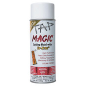 Tap Magic w/EP-Xtra, 12 oz, Aerosol Can, 12 EA, #10012EL