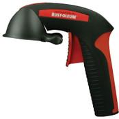 Rust-Oleum Industrial High Performance Comfort Grips, 6 EA, #241526