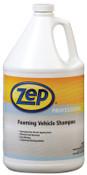 Zep Inc. ZEP PROF FOAMING VEHICLESHAMPOO, 4 CA, #1041478