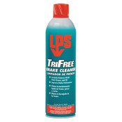 ITW Pro Brands TriFree Brake Cleaners, 15 oz Aerosol Can, 12 CN, #3620