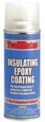 Aervoe Industries EPOXY INSULATING COATING, 12 CA