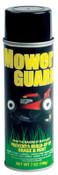 Precision Brand SLIP Plate MowerGUARD Dry Film Lubricants, 7 oz Aerosol Can, 12 CA, #45570