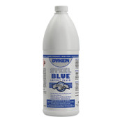 ITW Pro Brands Layout Fluid, 930 mL Bottle, Blue, 12 BO, #80600