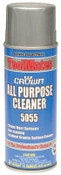 Aervoe Industries All Purpose Cleaners, 16 oz Aerosol Can, 12 CAN