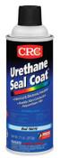 CRC 16-OZ. AEROSOL RED URETH, 12 CAN
