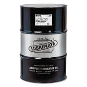 Lubriplate Cut-n-Cool Cutting Oils, 55 gal, Drum, 55 DR, #L0514062