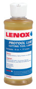 Stanley Products ProTool LUBE Cutting Lubricants, 1 gal, Container, 1 GAL, #68047