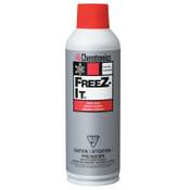 Chemtronics Freez-It Sprays, 10 oz, 12 CAN, #ES1050