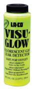 La-Co Visu-Glow Leak Detectors, 8 oz, 1 BO, #32898