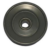 """BSM Pump 5/8"""" SHAFT SIZE V-BELTPULLEY 4400, 1 EA"""