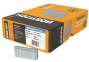 Bostitch STPL 15.5GA S4 1-1/2 GAL  9660/BOX, 1 BX