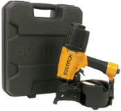 Bostitch SHEATHING NAILER, 1 EA, #N75C1
