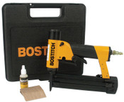 Bostitch KIT-23GA.HEADLESS PINNER, 1 EA, #HP118K