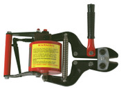 Apex Tool Group Light-duty, 1 EA, #9190NE