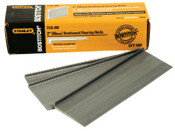 Bostitch NAILS-FLOORING 2IN- 1000/BOX, 5 BX, #FLN200