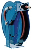 Coxreels Supreme Duty Hose Reels, 1/2 in, 1 EA, #TSHN475