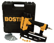 Bostitch 16GA FINISH NAILER KIT, 1 EA, #FN1664K