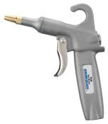 Guardair Air Miser Safety Air Guns, Trigger, 1 EA, #74H