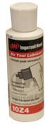 Ingersoll Rand Class 1 Lubricants, 4 oz Bottle, 12 BO