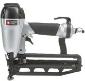 Porter Cable 16 GAUGE FINISH NAILER, 1 EA, #FN250C