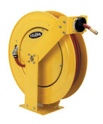 Coxreels EZ-Coil Large Capacity Safety Reels, 1/2 in, 1 EA, #EZTSH475
