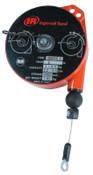 Ingersoll Rand Medium Duty Balancers, 13.2 lb - 17.6 lb, 6.5 ft Cable, 1 EA