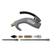 Guardair 7 Pc. Lazer™ Series Air Gun Kits, 3 in; 6 in Extension, 1 KT, #LZR6007KIT