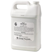 Chicago Pneumatic Airoilene Oil Air Tool Lubricants, 1 gal Can, 1 GAL, #P089507