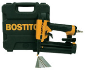 Bostitch 18GA BRAD NAILER - 2-1/8I, 4 EA, #BT1855K