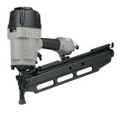 "Porter Cable 3-1/2"" ROUND HEAD NAILER, 1 EA, #FR350B"