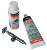 Ingersoll Rand IMPACT MECHANISM LUBE KIT, 1 KIT, #105LBK1