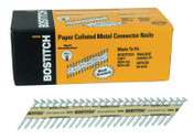 Bostitch 1.5X.131 PT MCN NAIL GAL  1000/BOX, 1 BX, #PTMC13115G1M