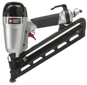 Porter Cable 15 GAUGE FINISH NAILER, 1 EA, #DA250C