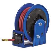 Coxreels Compact Efficient Hose & Tubing Reels, 3/8 in x 20 ft, 1 EA, #LGLP320