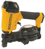 Bostitch ROOFING NAILER, 1 EA, #RN461