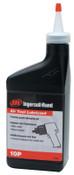 Ingersoll Rand Class 1 Lubricants, 1 pt Bottle, 1 EA