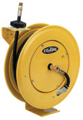 Coxreels EZ-Coil Performance Safety Reels, 3/8 in, 1 EA, #EZPLP325