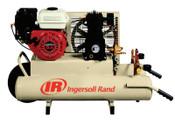 Ingersoll Rand SS 3J 5.5GH-WB HONDA AIRCOMPRESSOR, 1 EA